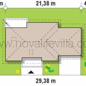 akay-192m2-3d-beton-proje