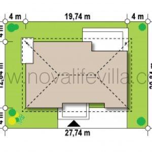 akay-219m2-beton-projesi