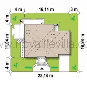 akay-253m2-beton-projesi