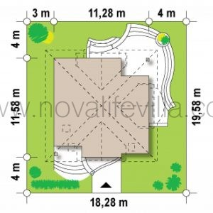 akay-3d-187m2-beton-proje