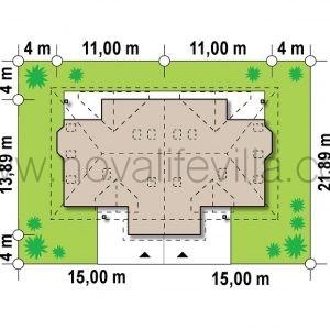 akay-3d-205m2-beton-projesi