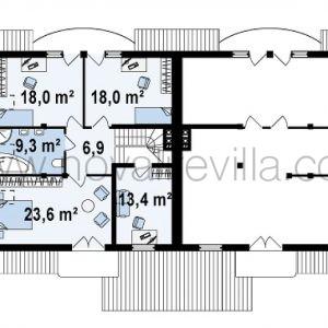 akay-3d-205m2-normal-kat-proje
