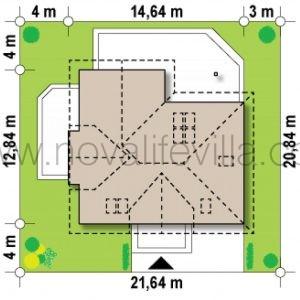 akay-3d-260m2-beton-proje