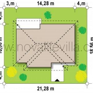 akay-3d-beton-proje