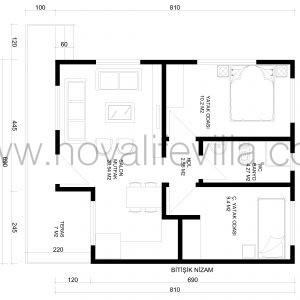plan-model-2